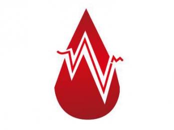 上商爱心屋献血回馈活动2
